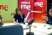 La Felicitat - Amb Quim Masferrer (actor) i Andrea Zambrano (coach) / 26 de juny 2014, RNE, Ràdio 4