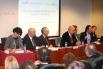 Primera presentació oficial de BCNÈ (Barcelona Cercle de Negocis Ètics). Co-fundador de BCNÈ i conductor de la xerrada: David Escamilla. EADA, 12 de Febrer 2014