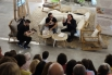 Esdeveniment - Pangea - Josep Coll