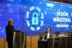 Esdeveniment - Ciberseguridad - Ausape - Cuatrecasas
