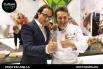 Comunicació gastronòmica - Culture Food - Rafa Morales