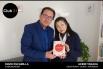 Club 21 Ments Inquietes - Akemi Tanaka - Escriptora i coach japonesa