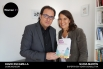 Woman 21 - Nuria Martín - Experta en venda consultiva