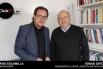 Club 21 Ments Inquietes - Ignasi Sayol - President Clúster Logística de Catalunya