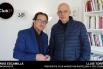 Club 21 Ments Inquietes - LLuis Torra - President Club Marqueting Barcelona i CEO COMMO!