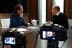 Entrevista - Marc Reklau - Escriptor i coach
