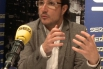 ''Va passar aquí'' BTV, gener 2014 - David Escamilla ens obre les portes al programa ''Radioscope''