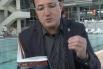 ''Va passar aquí'' BTV, gener 2014 - David Escamilla ens parla sobre el gran còmic català Joan Capri