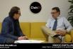 Business Communication - Club 21 Ments Inquietes - Ignacio Santillana - Director Ajuntament Barcelona.