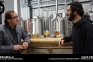 Comunicació gastronòmica - Culture Food – David Serrano – Fundador Head Brewer Refu