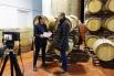 Comunicació gastronòmica - Jordi París – Director Consorci Leader Desenvolupament Rural del Camp
