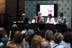 "Presentació de David Escamilla del llibre de Francesc Assens ""Gente corriente con éxito"" / Casa del Libro, Rambla de Catalunya (juny 2016)"