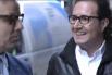 Participació de David Escamilla al programa ''Còmics'' (TV3) - Homenatge a l'humorista Joan Capri - 1-7-15