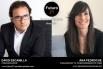 #Futuro21MentesInquietas  #AnaPedroche - Tu Posicionamiento Web - Agencia SEO