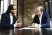 Entrevista - Conor Neill - President Vistage Spain i expert en comunicació