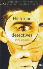 Historias de detectives