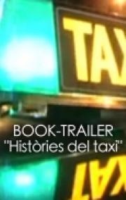 Book-Trailer: