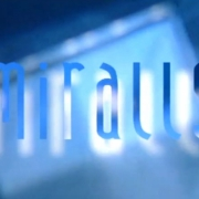 Miralls - TV3 (1999)