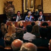 Fundació Catalunya Societat Civil