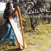 Arianna Savall - Peiwoh (2009)