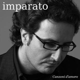 Imparato - Canzoni d'amore (2002)